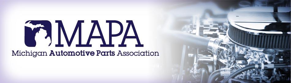 Michigan Automotive Parts Association